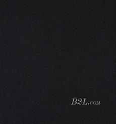 期貨 素色 染色 外套 西裝 男裝 春秋 60325-25