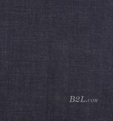 棉麻 梭织 斜纹 竹节 染色 牛仔 硬 弹力 春秋冬 裤装 外套 80819-29