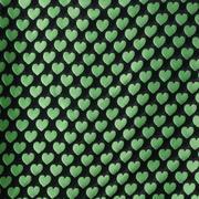 提花 色织 爱心 现货 喷气 梭织 连衣裙 短裙 外套 短裤 裤子 期货 60529-57