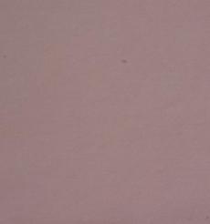 全涤 人字纹 素色 梭织 染色 低弹 裤子 套装 女装 春秋 70331-18