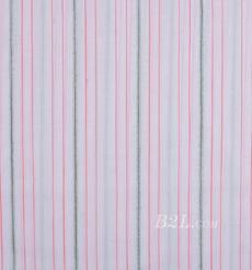 条纹 色织 平纹 春夏 外套 衬衫 上衣90115-5
