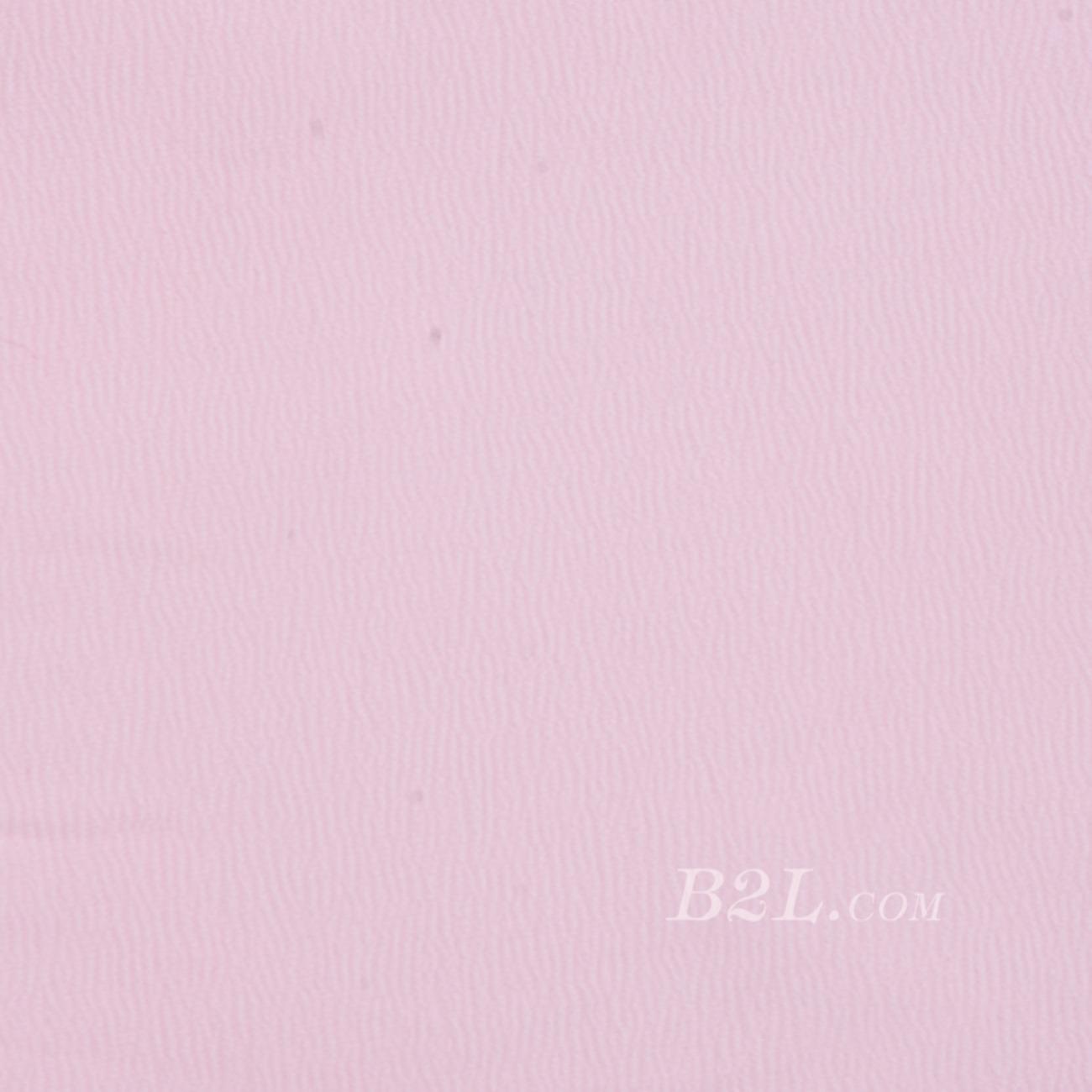 梭织素色染色连衣裙 短裙 衬衫 低弹 春 秋 柔软 70823-17