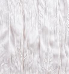梭織染色素色面料-春夏壓皺連衣裙面料S808