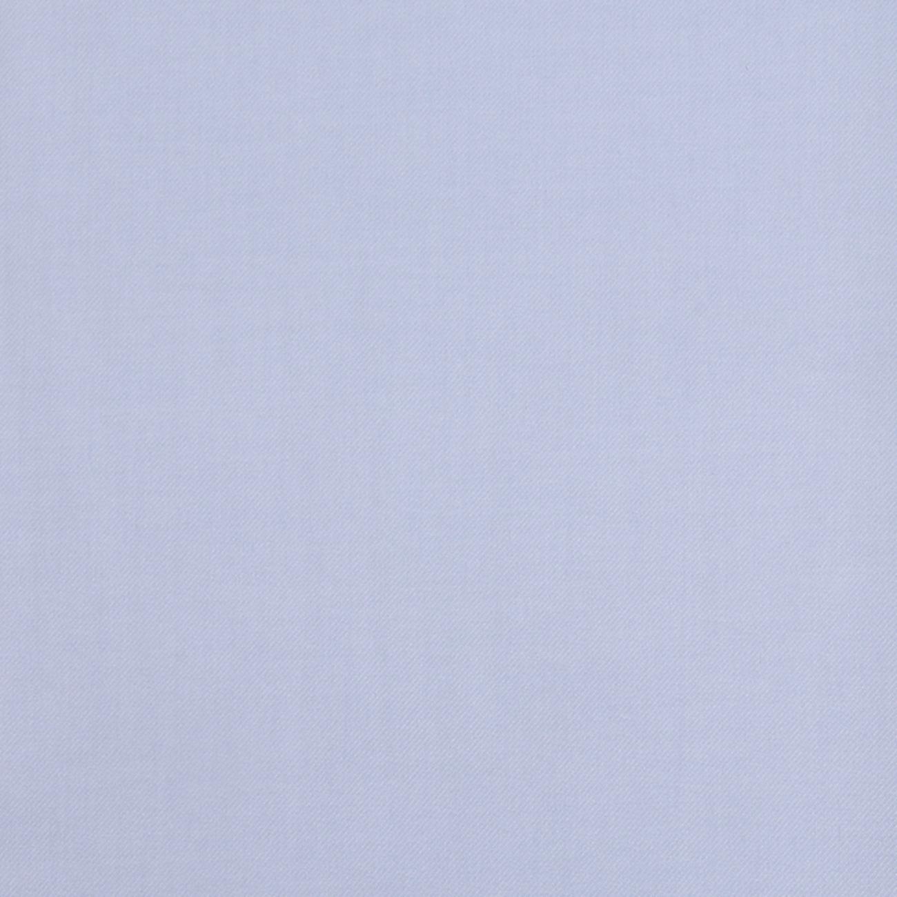 期货 素色斜纹无弹外套风衣 春夏秋 连衣裙 衬衣 61219-71