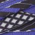 现货 格子 喷气 梭织 色织 提花 连衣裙 衬衫 短裙 外套 短裤 裤子 春秋 60401-20
