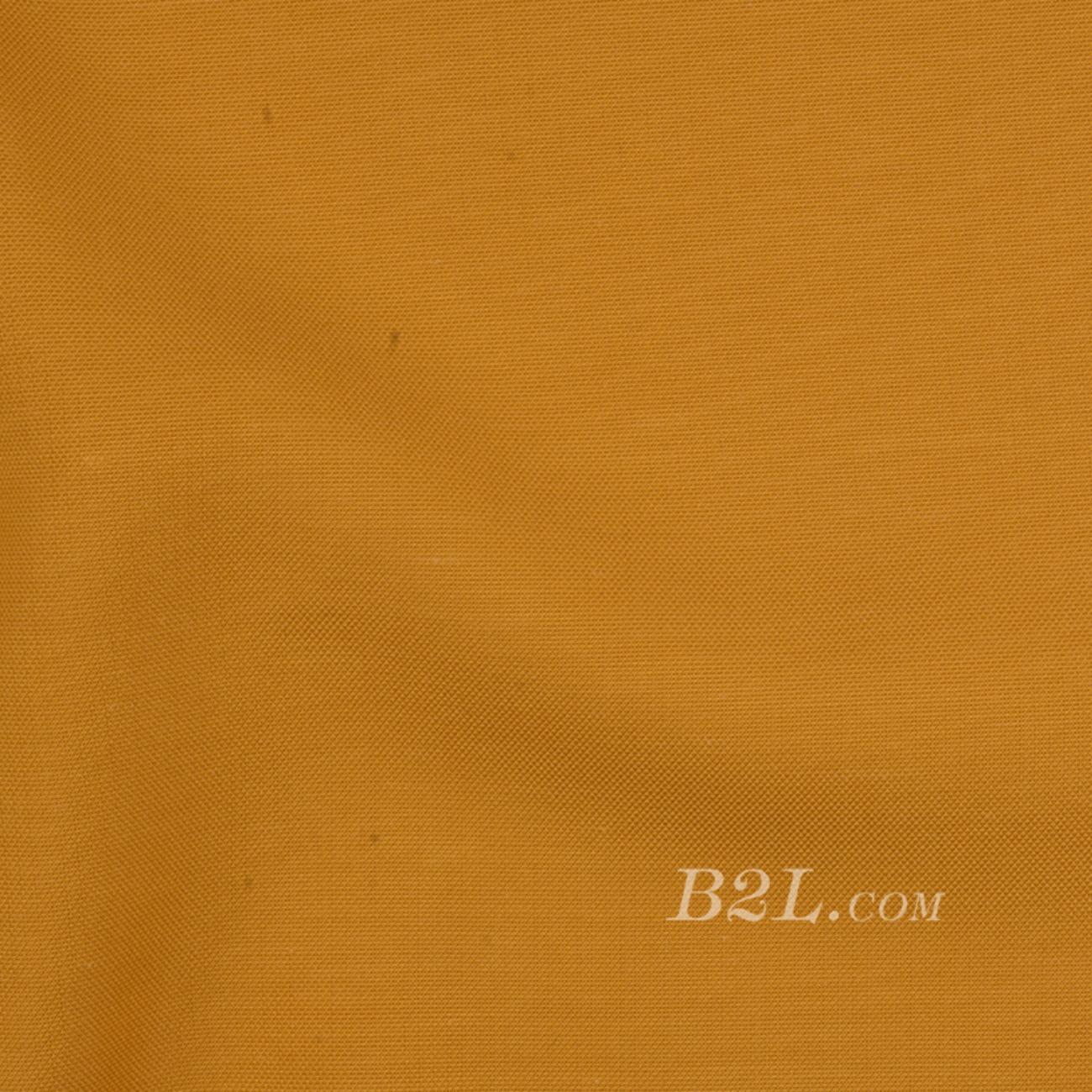 素色 梭织 染色 低弹 细腻 天丝 春秋 连衣裙 衬衫 81012-30