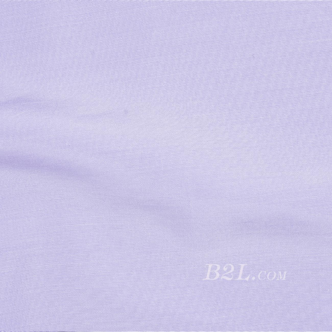 梭织染色素色全涤面料-春夏秋款连衣裙外套面料80910-10