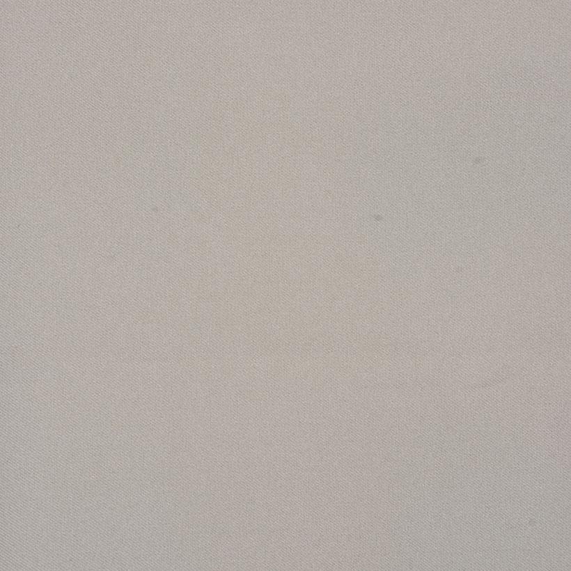 斜纹 素色 梭织 染色 双面 四面弹 连衣裙 裤子 柔软 细腻 女装 春秋 150D 全涤 70827-1