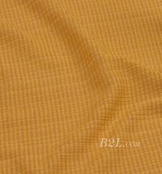 素色 针织 染色 全涤 弹力 罗纹 针织衫 外套 连衣裙 春夏 女装 男装 80517-20