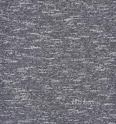 毛纺 针织 染色 低弹 小香风 香奈儿风 秋冬 大衣 女装 时装 90729-8