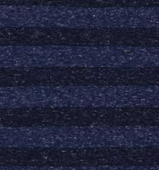 针织 提花 条纹 棉感 高弹 纬弹 平纹 细腻 柔软 染色 女装 男装 外套  70531-11