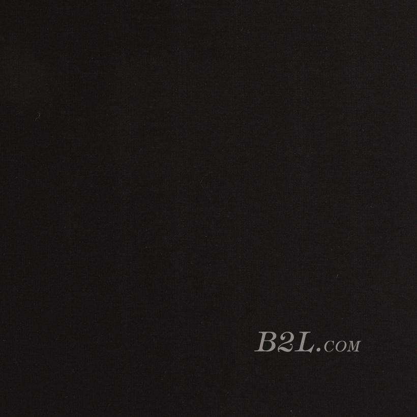 现货 素色 针织 高弹 染色 连衣裙 裤子 女装 男装 春秋冬 70324-5