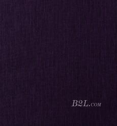 素色 针织 染色 弹力春秋 T恤 针织衫 卫衣 外套 女装 男装 80517-13