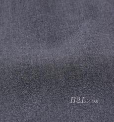 素色 微弹 染色 梭织 秋冬 外套 西装 女装  80623-7