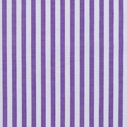 条子 梭织 色织 低弹 衬衫 连衣裙 短裙 棉感 柔软 细腻 现货 全棉 女装  春夏 71028-51