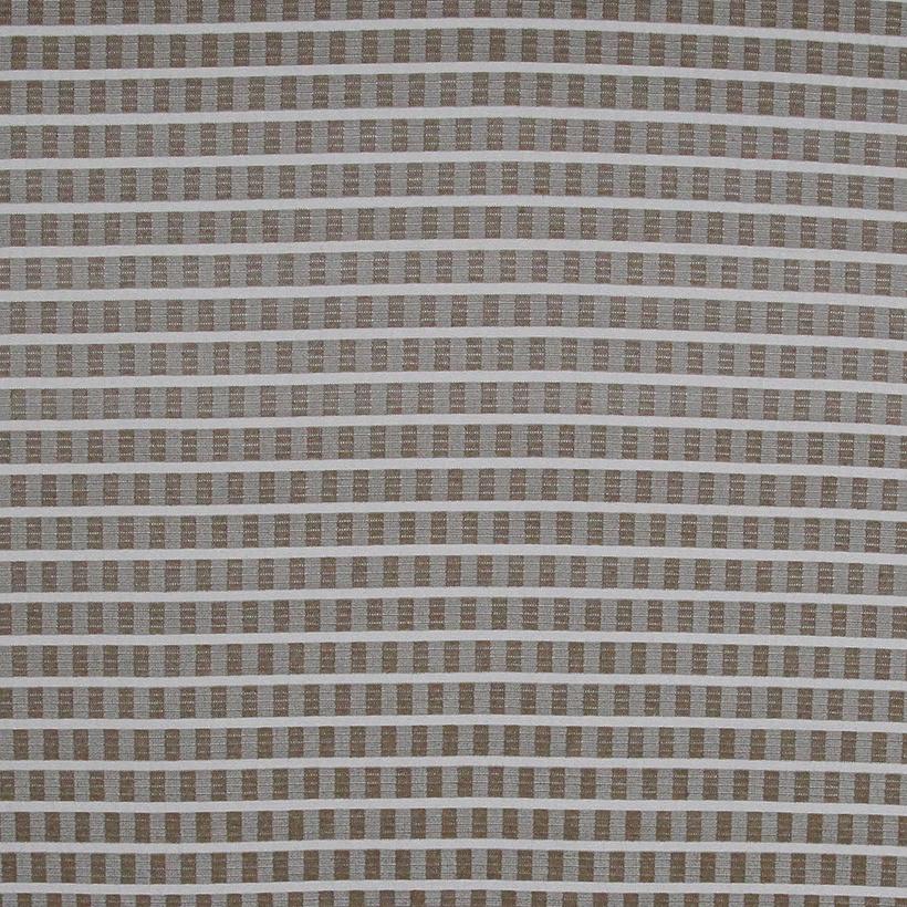 现货 格子 喷气 梭织 色织 提花 连衣裙 衬衫 短裙 外套 短裤 裤子 春秋 60401-13