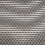 格子 喷气 梭织 色织 提花 连衣裙 衬衫 短裙 外套 短裤 裤子 春秋  期货 60401-13