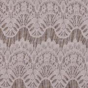 期貨  蕾絲 針織 低彈 染色 連衣裙 短裙 套裝 女裝 春秋 61212-61