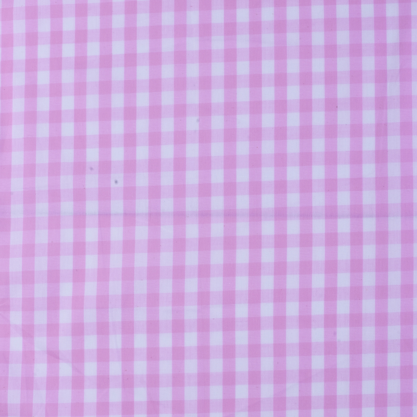 期货 格子  梭织  色织 连衣裙 短裙 衬衫 女装 春秋 61212-226