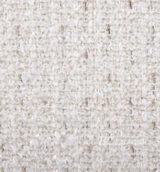 毛纺 梭织 染色 小香风 条纹 秋冬 大衣 时装 91017-15