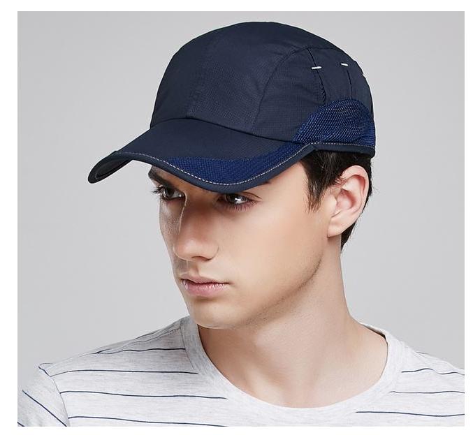 头大适合带什么帽子_【头大的人适合戴什么帽子】头大的人带什么帽子好看_布联网