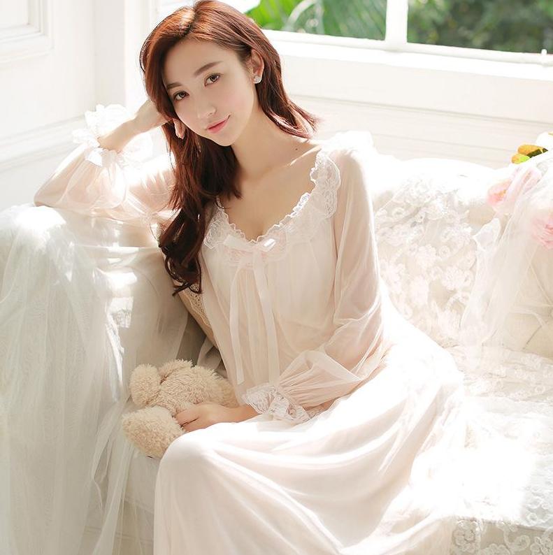 【睡裙的洗涤方法】睡裙如何洗涤,睡裙如何洗涤才能保护好质量
