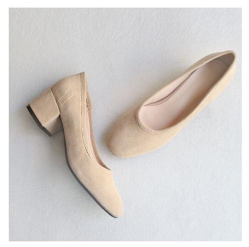 【羊皮绒鞋子怎么清洗】羊皮绒鞋子清理方法,羊皮绒鞋子护理