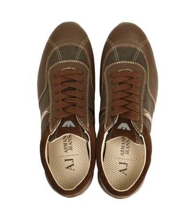 【丝绸鞋子的洗涤】丝绸鞋子怎么清洗,丝绸鞋子的保养方式