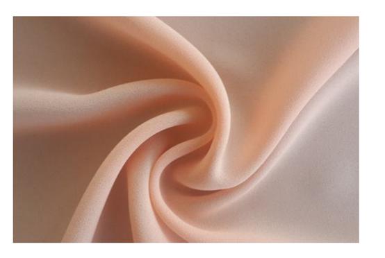 【化纤面料是什么】化纤面料