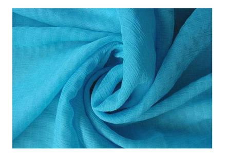 【化纤面料是什么】化纤面料是什么成分,化纤面料介绍