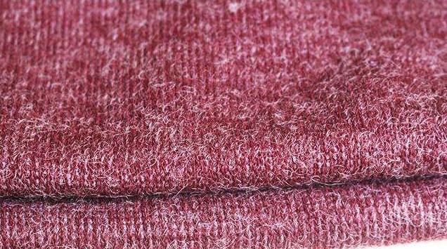 【羊绒纱面料怎么制作】什么是羊绒纱面料,羊绒纱布料做法