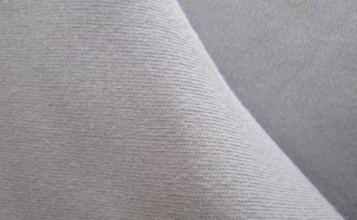 【棉毛布是什么面料】棉毛布跟纯棉哪种材质更好,棉毛布好不好