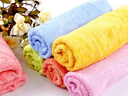 【竹纤维毛巾好吗】竹纤维毛巾好洗涤吗,竹纤维毛巾怎么洗涤。