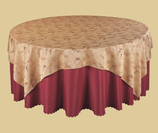 【家用台布】家用台布有哪些