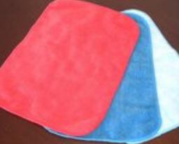 【超细纤维毛巾布怎么洗涤】毛巾布洗涤方法,纤维毛巾布洗涤说明