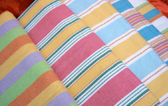 【老粗布床单好吗】老粗布床单的优点,纯手工床单怎么样