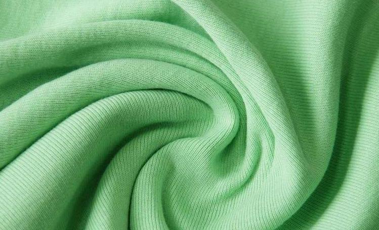 【涤棉混纺是什么面料】 ,涤棉混纺织物主要成份是什么?
