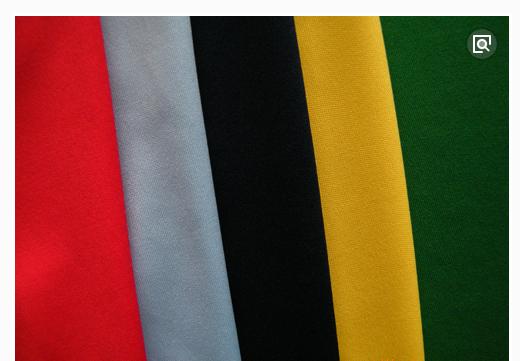 【双面汗布】双面汗布的特点,双面汗布是什么