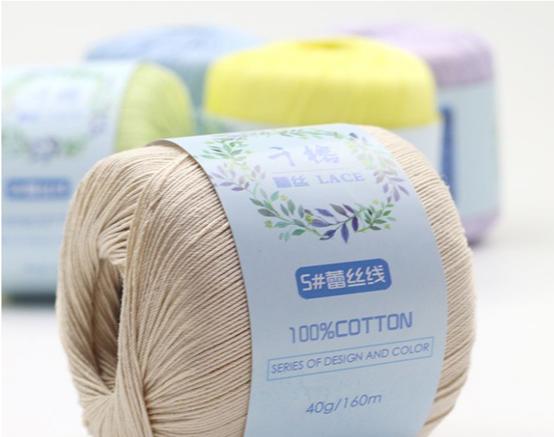 【丝光棉线】丝光棉线的特点,丝光棉线是什么?