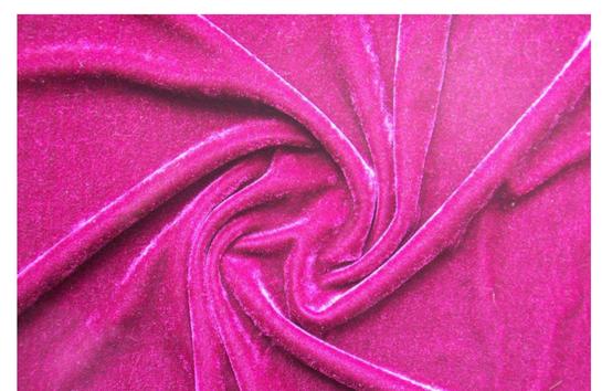 【韩国绒面料】韩国绒面料是什么?韩国绒面料介绍