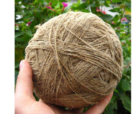 【亚麻纤维的应用】亚麻纤维介绍,那些亚麻纤维你不知道的事