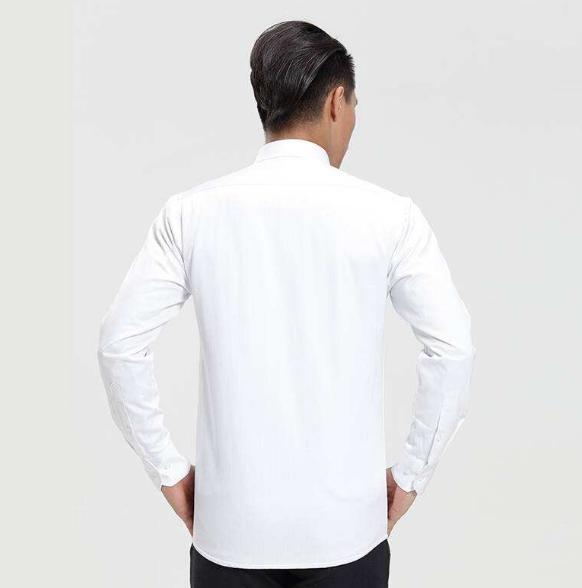 【桑蚕丝加棉衬衫的洗涤方法】如何洗涤桑蚕丝衬衫,桑蚕丝衬衫保养方法