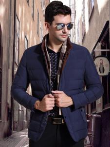 【迪柯顿男装品牌】凸显自信,释放阳光,展现时尚