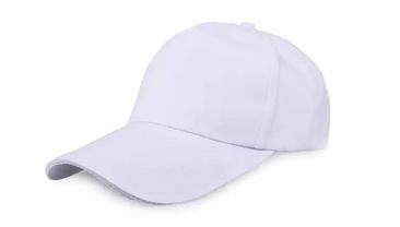 棒球帽子怎么洗涤