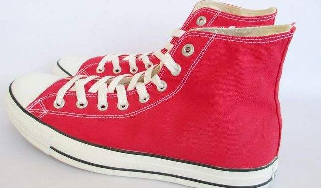 【美津侬鞋子品牌介绍】美津侬品牌,教你读懂美津侬