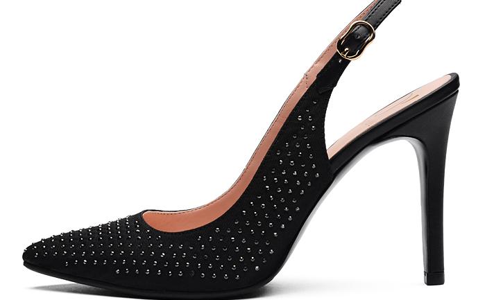 【千百度鞋子品牌介绍】千百度鞋子品牌,教你读懂千百度鞋子
