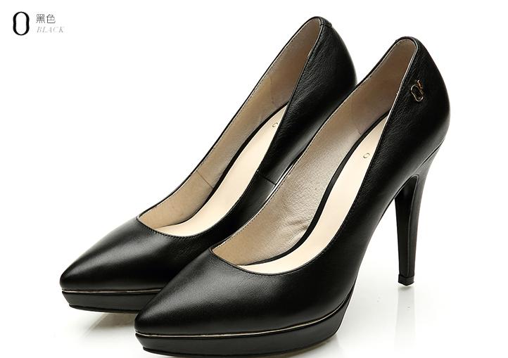 【达芙妮鞋子品牌介绍】达芙妮鞋子品牌,教你读懂达芙妮鞋子