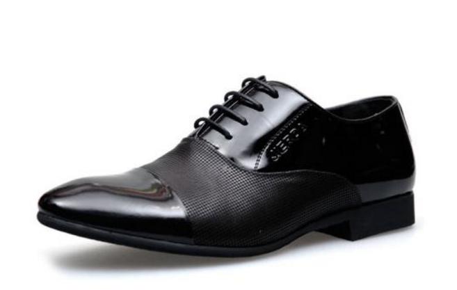 【吉尔达鞋子品牌介绍】吉尔达鞋子品牌,教你读懂吉尔达鞋子