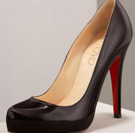 【七品芝麻鞋子品牌介绍】七品芝麻鞋子品牌,教你读懂七品芝麻鞋子