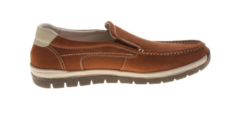 【富贵鸟鞋子品牌介绍】富贵鸟鞋子品牌,教你读懂富贵鸟鞋子